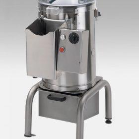 Kartoffelskræller - La Minerva - 10 kg.-0