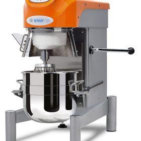 Starmix Røremaskine - 20 liter-0