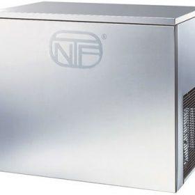 NTF - Isterningsmaskine -CM350 - Luftkølet-0