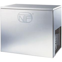 NTF - Isterningsmaskine -CM350 - Vandkølet-0