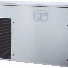 NTF - Isterningsmaskine -CM650 - Luftkølet-0