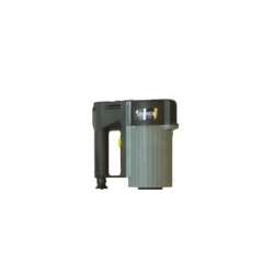 Kronen Motorenhed - Stavblender - EMAStick 85-0