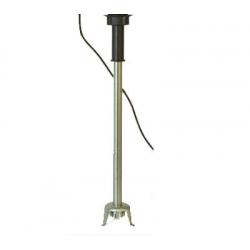 Kronen Stick 600 mm - til EMAStick 85-0