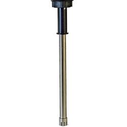 Kronen Stick 400 mm - til EMAStick 55-0
