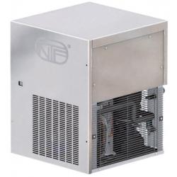 NTF - Isflagemaskine - GM600 - Luftkølet-0