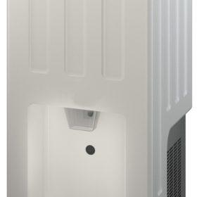 NTF - Isdispenser 55 - Vandkølet-0