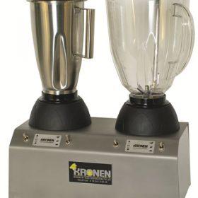 Kronen Blender KM-4 B Duo-0