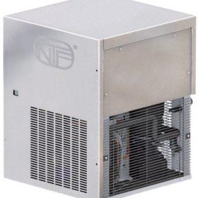 NTF - Isknuser - MGT310 - Luftkølet-0