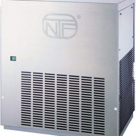 NTF - Isknuser - MGT900 - Vandkølet-0