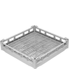 SMEG - Opvaskekurv standard 50x50 cm -0