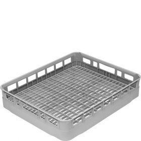 SMEG - Opvaskekurv standard 60x50 cm -0
