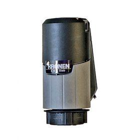 Kronen Motorenhed - Stavblender - EMAStick 55-0