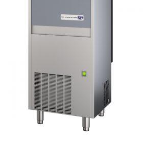 NTF - Isterningsmaskine - SL110 - Luftkølet-0