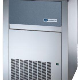 NTF - Isterningsmaskine - SL350 - Luftkølet-0