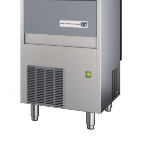 NTF - Isknuser - SLT170 - Vandkølet-0