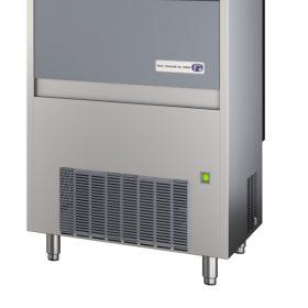NTF - Isknuser - SLT270 - Luftkølet-0