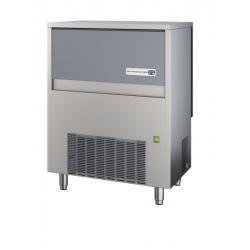 NTF - Isknuser - SLT270 - Vandkølet-0