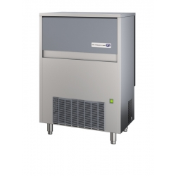 NTF - Isknuser - SLT290 - Vandkølet-0