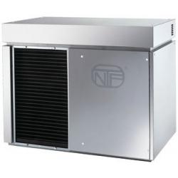 NFT Isflagemaskine / Industri - SM1300 - Luftkølet-0