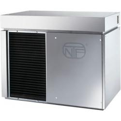 NFT Isflagemaskine / Industri - SM1750 - Luftkølet-0