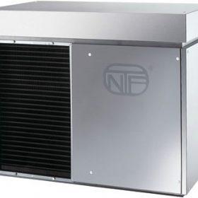 NFT Isflagemaskine / Industri - SM1750 - Vandkølet-0
