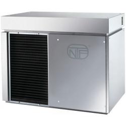 NFT Isflagemaskine / Industri - SM3300 - Vandkølet-0
