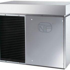 NFT Isflagemaskine / Industri - SM3300 - Luftkølet-0
