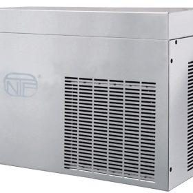 NFT Isflagemaskine / Industri - SM500 - Vandkølet-0