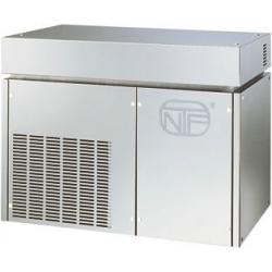 NFT Isflagemaskine / Industri - SM750 - Luftkølet-0