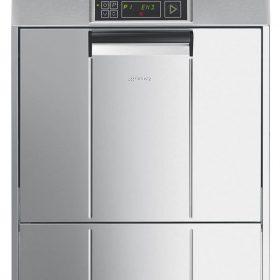 SMEG Easyline opvaskemaskine UD511D-0