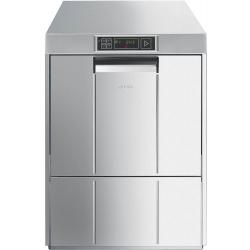 SMEG Easyline opvaskemaskine UD511DS-0
