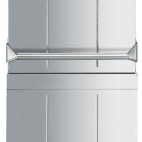 SMEG Ecoline hætteopvaskemaskine - HTY505D-0