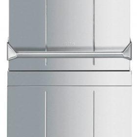 SMEG Easyline hætteopvaskemaskine - HTY511DW-0