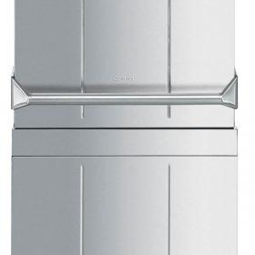 SMEG Topline hætteopvaskemaskine - HTY520DH-0
