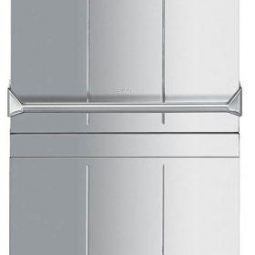 SMEG Easyline hætteopvaskemaskine - HTY611D1-0