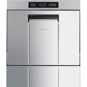 SMEG Ecoline opvaskemaskine UD503D-0