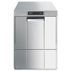 SMEG Easyline opvaskemaskine UD510D-0
