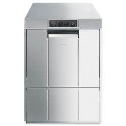 SMEG Easyline opvaskemaskine UD510DS-0