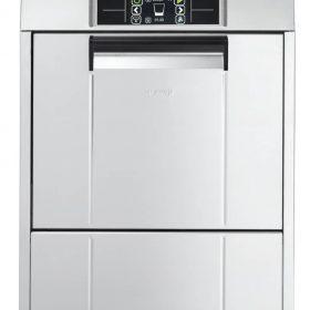 SMEG Topline glasopvaskemaskine UG420D-0