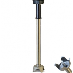 Kronen StandardStick 350 mm - til EMAStick 55-0