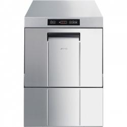 SMEG Ecoline opvaskemaskine UD505DS-0
