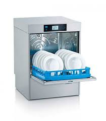 Meiko opvaskemaskine UM+HRS-0