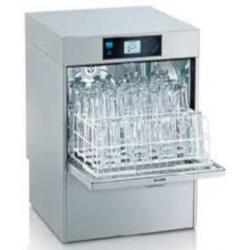 Meiko Glasopvaskemaskine UM+HRS 500x500 mm kurve-0