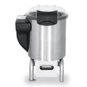Hendi ProfiLine Kartoffelskræller - 5 kg-0