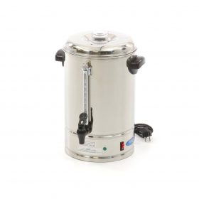 Maxima Kaffemaskine - Perkolator 15 liter-0