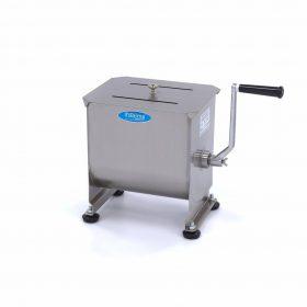 Maxima Kødblander - Manuel - 10 liter-0