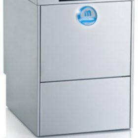 Meiko Glasopvaskemaskine US 400x400 mm kurve-0