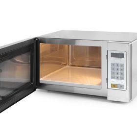 Samsung Mikrobølgeovn - Progammerbar - 1050 W-0