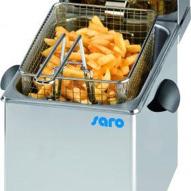 Saro - Friture - 2 x 6 liter-0