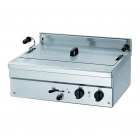 Combisteel - Friture - 1X21 liter-0
